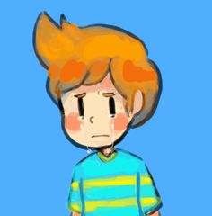 the carrot son sheds the eye water Mother 3, Mother Earth, Deku Mask, Mother Games, Cute Games, Cartoon Games, Metroid, Dark Souls, Super Smash Bros