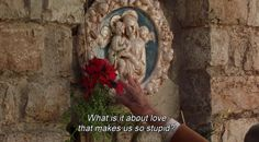 Under the Tuscan Sun (2003) dir. Audrey Wells