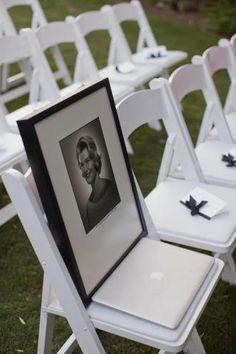 Lembrando aqueles que não puderam estar lá... www.facebook.com/blacktienoivas