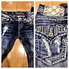 picked miss me jeans because these are my favorite kind of jeans and are very stylish during the fall and winter.I picked miss me jeans because these are my favorite kind of jeans and are very stylish during the fall and winter. Country Girl Style, Country Girls, Miss Mes, Buckle Jeans, Cute Outfits, Summer Outfits, Casual Outfits, Girl Fashion, Fashion Outfits
