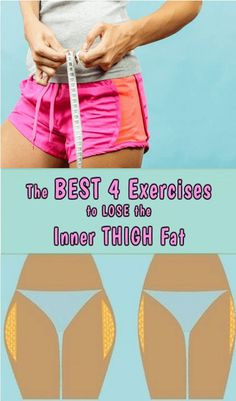 4 QUICK EXERCISES THAT WILL HELP YOU ELIMINATE UNDERARM FLAB AND BACK FAT! | Fitness and Beauty Dose
