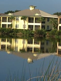 Resort style living on the water. View home photos, bedrooms, bathrooms, amenities and more. Manatee, Commercial Real Estate, Resort Style, Gated Community, Lanai, Home Photo, Condos, Private Pool