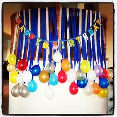 Hello Kitty Sweet Shoppe Birthday Party Karas Party Ideas The