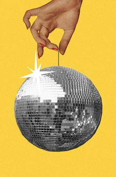 Disco by U Studio   Available online at USTUDIO.DESIGN  #postcards #design #illustration #artists #design #typography #product #greetingcard #stationery #disco #fun #dance