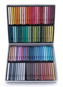 Conte Crayons...oh how I love them!