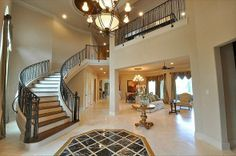Brian Cushing, Houston Texans Linebacker, Puts Home Up for Sale ...