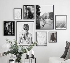 wohngestaltung Poster Shop: Beautiful Wall Art - Kaufe Poster & Rahmen A New Way Sports Fans Can