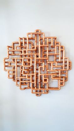Copper Kitchen Sinks | Copper Farm Sinks | Copper Sinks Direct | Kitchen    Copper | Pinterest | Copper Farm Sink, Copper Kitchen And Sinks