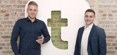 truffls & Young Professionals – Interview mit Clemens Dittrich