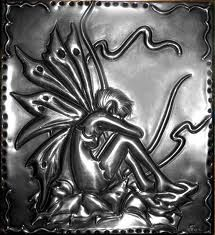 pictures for pewter - Google Search