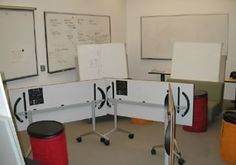 Ufficio Grigio University : 16 best 1319 classroom images on pinterest learning environments