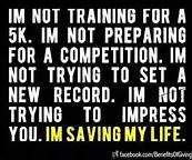 inspiration fitness quotes