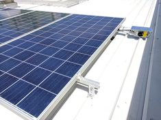 Solar Panel Newcastle at LuvSolar