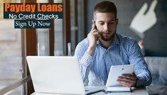 Cash out va loan photo 8