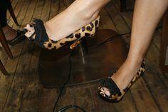 F*Hits reúne 10 blogs de moda