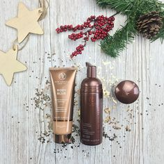 Vita Liberata founder Alyson Hogg talks to Lisa Franklin about her business and journey in the beauty indsutry.