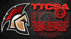 We are very pleased to announce that the Spartan Training Armour has been selected as the official training gear for the Trinidad & Tobago Combat Sport Association. TTCSA Director Rondel Benjamin's vision is to promote sports and develop the country's Olympic Wrestling, Combat Jiu Jitsu, Sambo and Brazilian Jiu Jitsu athletes.     We're honored to have been selected and are proud to support the development of Trinidad's combat sport athletes. HA-ROO!!