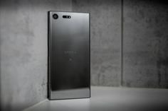Sony XZ Premium specs versus XZs LG G6 Pixel XL     - CNET                                                     Andrew Hoyle/CNET                                                  This years Mobile World Congress has barely kicked off and weve already seen some great hardware from the likes of LG and Sony. Ive put Sonys shiny new flagship  the XZ Premium  up against the more affordable Xperia XZs LGs G6 and the ever-popular Google Pixel in a battle of the specs.  While all four phones boast…