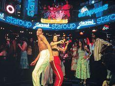 Sonia Braga dança com Paulo César Bacelar na novela