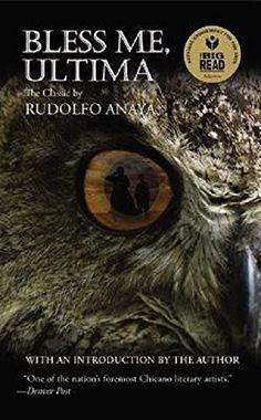 Bless Me, Ultima by Rudolfo Anaya http://www.amazon.com/dp/0446600253/ref=cm_sw_r_pi_dp_1zoZvb0Y19PBT