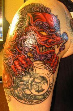mens tattoos designs, star tattoo designs for men, scottish tattoo designs fo rmen