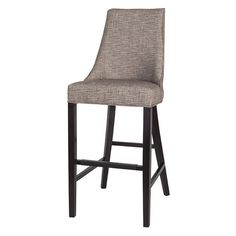 Chairs Urban Barn And Comfy Chair On Pinterest