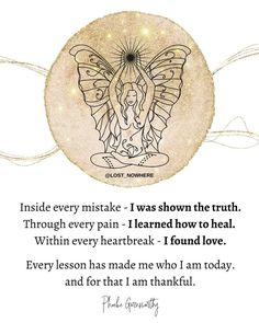Free Meditation, Core Beliefs, Remember Who You Are, Spiritual Wisdom, Life Purpose, Inner Peace, Positive Vibes, Life Lessons, Finding Yourself