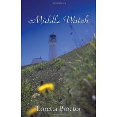Middle Watch (Paperback)  http://www.picter.org/?p=1780881169
