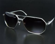 Sunglasses Storage, Fashion Eye Glasses, Great Gifts For Women, Luxury Sunglasses, Mens Glasses, Mercury, Mens Clothing Styles, Fashion Watches, Eyeglasses