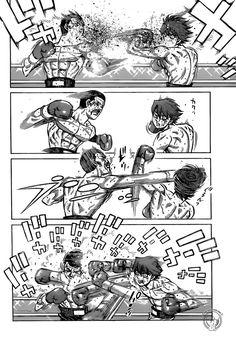 Manga Artist, Manga Pages, Drawing Reference, Anime Heaven, Fighting Drawing, Jojo Anime, Manga Poses, Storyboard Illustration, Sports Drawings