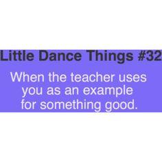 littledancethings- Totally the best moment