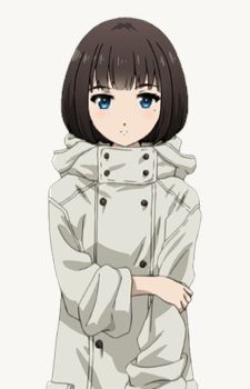 Looking for information on the anime or manga character Rein Kashiwagi? On MyAnimeList you can learn more about their role in the anime and manga industry. Cosplay, Fan Art, Manga Characters, Darwin, Game Character, Anime Art, Geek Stuff, Fandoms, Babies