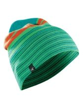 Arcteryx Rolling Stripe Hat can be shopped from Jan Online Store with Promo Codes and Coupon.