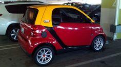 little-tikes-smart-car; DO WANT