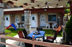Booking.com: Antigone View Apartments , Skála Potamiás, Grecia  - 85 Comentarii clienţi . Rezervaţi-vă camera acum!