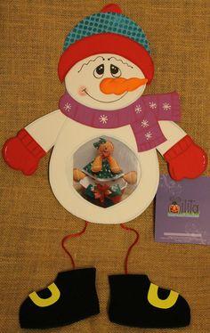 adornos navideos para decorar cualquier lugar duede navideo relleno de dulces para regalar o compartir reno navideo milita manualidades - Trabajos Manuales De Navidad