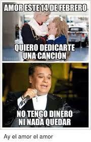 Memes De Amor Buscar Con Google Funny Memes Memes Funny