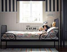 dormitorios-juveniles