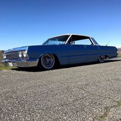 """63 Impala Modern Day Hot Rods (@moderndayhotrods) on Instagram: """"Such a clean '63 Impala owned by @f1ngers 👍🏼 #1963 #impala #fourdoor"""""""