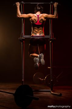 1000 fitness photo shoot ideas on pinterest  fitness