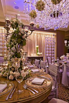 Hotel ZaZa Houston - Weddings, Piano Man