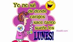 Frases lindas con Fotos: Buenas noches lunes Good Evening Messages, How To Be Happy