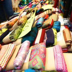 Shopping Chatuchak Market: the Ultimate Photo Guide to Bangkok's Best Market - Souvenir Finder