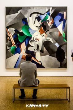 Le George Pompidou