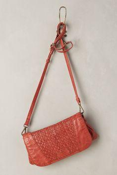 Nele Crossbody Bag - anthropologie.com