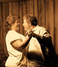 Older Adoptive Parents | MLJ Adoptions | Parenting |