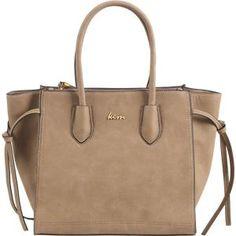 KEM   ΤΣΑΝΤΕΣ Tote Bag, Bags, Fashion, Handbags, Moda, Fashion Styles, Carry Bag, Taschen, Tote Bags