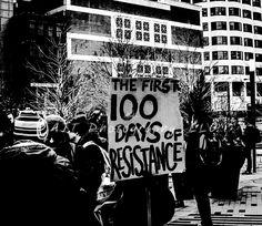 The First 100 Days by AJTPhotographyLLC  http://etsy.me/2jXe9wW via @Etsy