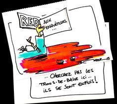 """Hommage aux victimes de l'attentat contre le magazine satirique français """"Charlie Hebdo""""."""