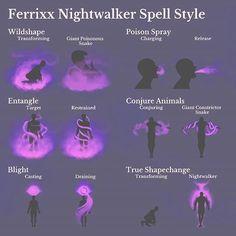 Fantasy Character Design, Character Design Inspiration, Character Art, Magic Drawing, Drawing Base, Digital Painting Tutorials, Digital Art Tutorial, Drawing Reference Poses, Drawing Tips